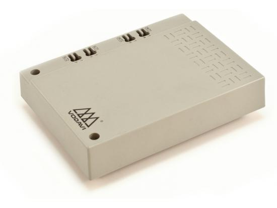Vodavi SLA 9854-00 Single Line Station Adapter