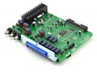 Toshiba BIOU1 3-Port Paging Interface Card
