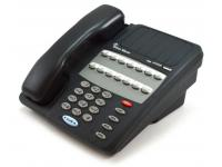 Tadiran Emerald ICE / SPRINT K3 14 Button Standard Phone Charcoal