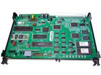 Panasonic DBS576 VB-44540 Primary Rate Interface Circuit Card