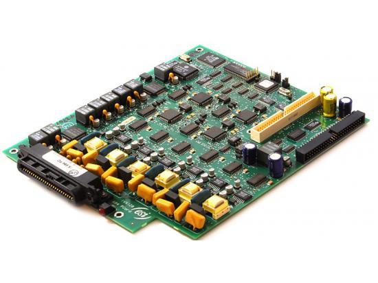 ESI IVX 684 PC 18-Port Card