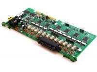 Vodavi XTS LDK-300 SLIBC Single Line Card w/Caller ID