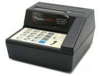 Ingenico MR3000 eN-Check Reader