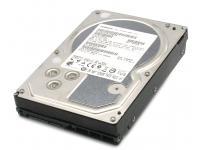 """Hitachi 2TB 7200RPM 3.5"""" SATA Hard Disk Drive HDD (HUA722020ALA331)"""