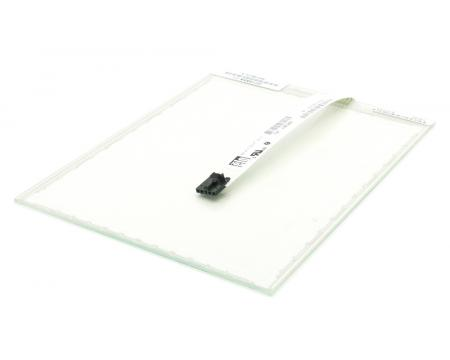 Elo Touch Screen Glass SCN-AT-FLT08.4-PT1-0H1-R Part # E465368 (Lot of 20) New