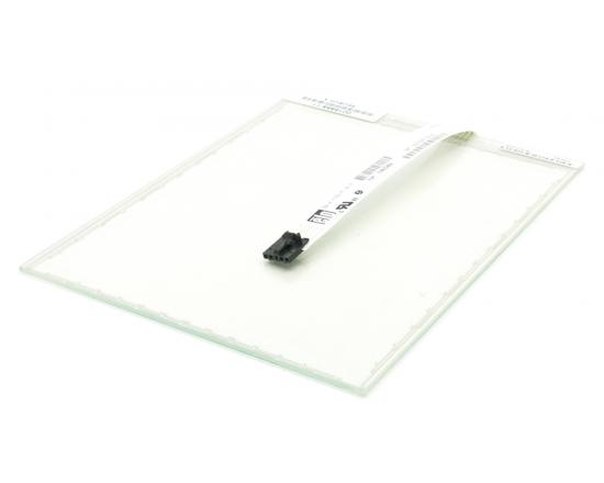 Elo Screen Glass SCN-AT-FLT08.4-PT1-0H1-R Part # E465368 (Lot of 20) New
