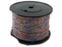 Generic 4C Copper AWG-28 Phone Cable