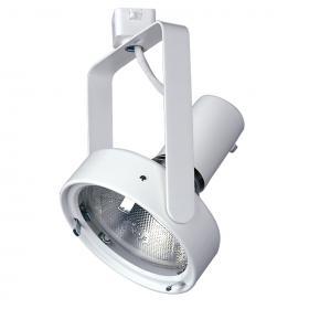 Con Tech Ctl838 2 P Slim Gimbal Lamp Holder
