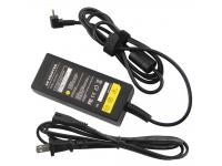 Generic 12V  3.33A Power Adapter