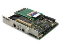 Toshiba  Stratagy iES32 8-Port 30UM Integrated Enterprise Server/Voice Mail