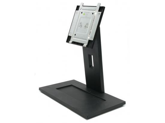 Dell E1909W Stand