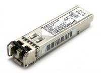 Cisco DS-SFP-FC4G-SW 4-Gbps Fibre Channel SFP