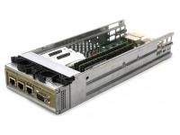 Dell EqualLogic 94401-01 SATA Control Module 5