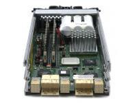 "Seagate 300GB 15000 RPM 2.5"" SAS Hard Disk Drive HDD (ST9300653SS)"