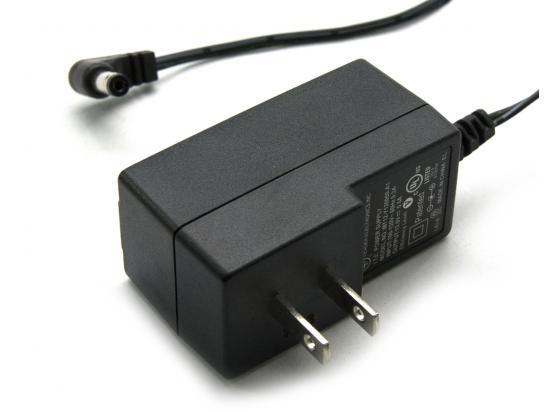 Leader Elecronics Inc. Power Adapter