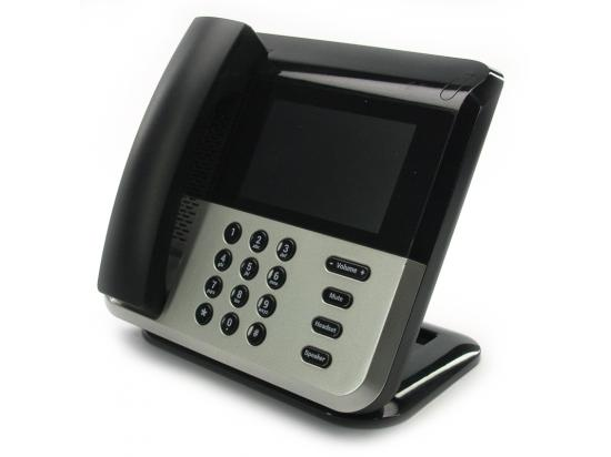 RCA IPX500 IP Color Touchscreen Phone