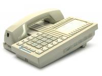 Northwestern Bell Techline 420 20-Button 4-Line Non-Display Speakerphone