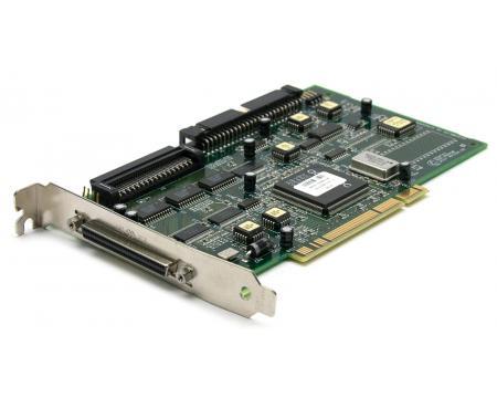 ADAPTEC AHA-2944UW DRIVER FOR PC