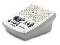 AT&T Digital 1739 Answering Machine