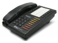 Bell BE-5200 12-Button Black Digital Display Speakerphone - Grade A
