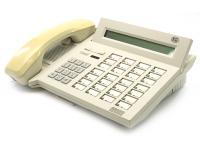 "Tadiran Coral DKT-2320 Digital White Display Speakerphone ""Grade B"""
