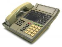 "Inter-Tel GMX-IMX-GLX Premier 12-Button Display Speakerphone (661.7900) ""Grade B"""