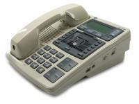 GE 29390 White 3 - Line Speakerphone