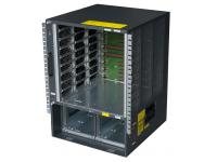 Cisco Catalyst 6500-E Cabinet