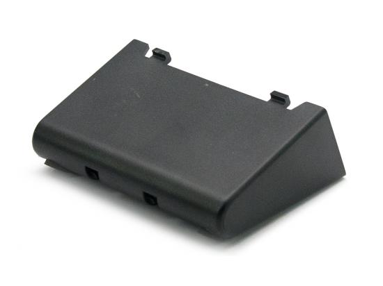 Panasonic KX-T7740-B Black DSS Console Stand