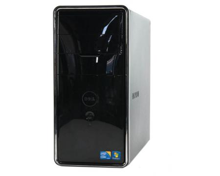 Dell Inspiron B Drivers Download - Update Dell Software