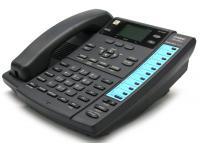 Casio SI-460 Black Display Speakerphone - Grade A