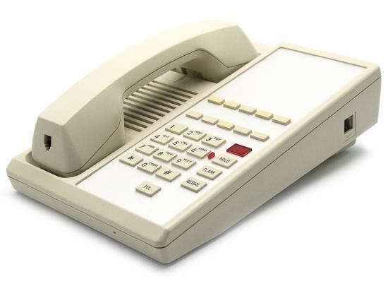 Scitec HAC Aegis-10 Single-Line Non-Display Phone