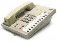 Toshiba Teleco 1015-BTS Grey Digital Speakerphone - Grade B