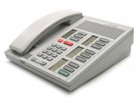 Nortel Maridian M2112 Grey 12-Button Speakerphone