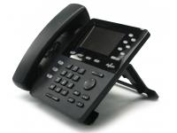 Digium D65 Black Display IP Speakerphone - Grade B