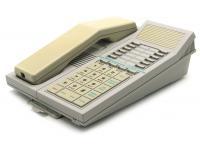 "Telrad Digital Grey 16-Button Non-Display Speakerphone (79-420-0000/G) ""Grade B"""