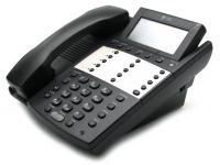 TMC ET4200 4-Line Black Display Speakerphone (2102749)