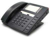 Radio Shack Black 2-Line Non-Display Speakerphone (ET-1753)