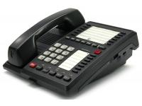 Telematrix TMX 508 Black 5-Line Business Speakerphone