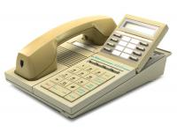 "Telrad Grey 8-Button Display Speakerphone (79-200-0000/G) ""Grade B"""