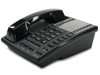 GE 29450A Black 4-Line Non-Display Speakerphone - Grade B