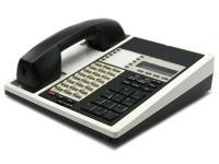 Tie Communications Ultracom UAT-64 White 24-Line Display Speakerphone (10864E)
