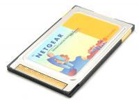 Netgear FA510C 1-Port 10/100 Network Adapter Card