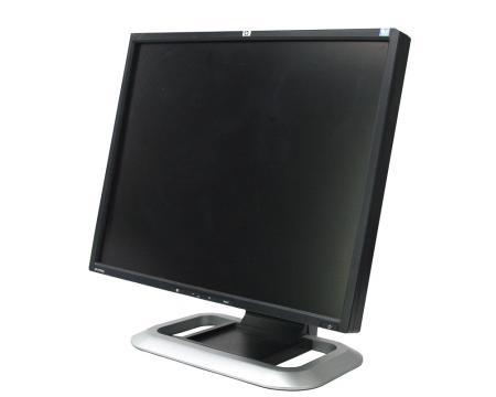 HP LP1965 19'' LCD Monitor - Grade A