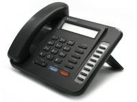 Vertical Summit Edge VU-9008-00 Black Digital Display Speakerphone - Grade A
