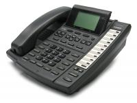 Casio SI-470 Black Display Speakerphone - Grade A