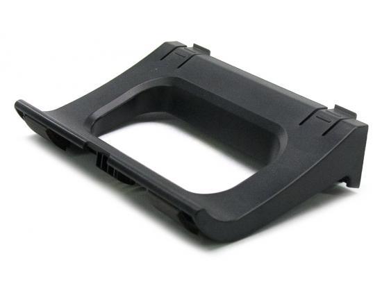 ESI 40D/40IP/60D/60IP Phone Stand