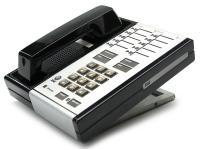 AT&T Merlin 7303 Black Electronic Key Set
