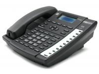 BellSouth 420 4-Line Display Speakerphone