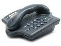 Cicena Slate 2-Line Digital Display Speakerphone (00128-41)